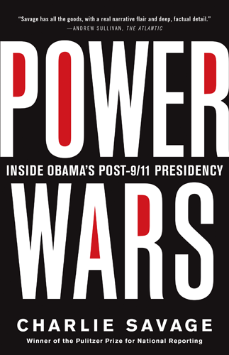 power-wars