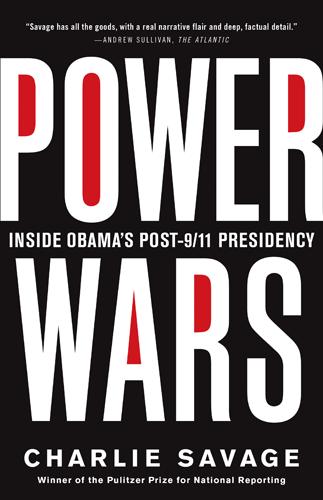 power-wars